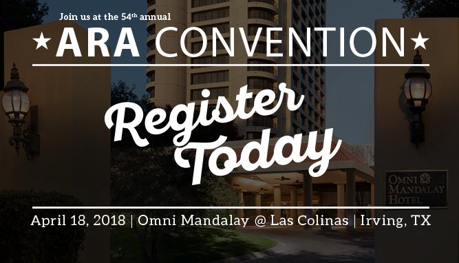ARA-Convention-Slider-02