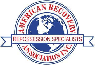 State Requirements - American Recovery Association