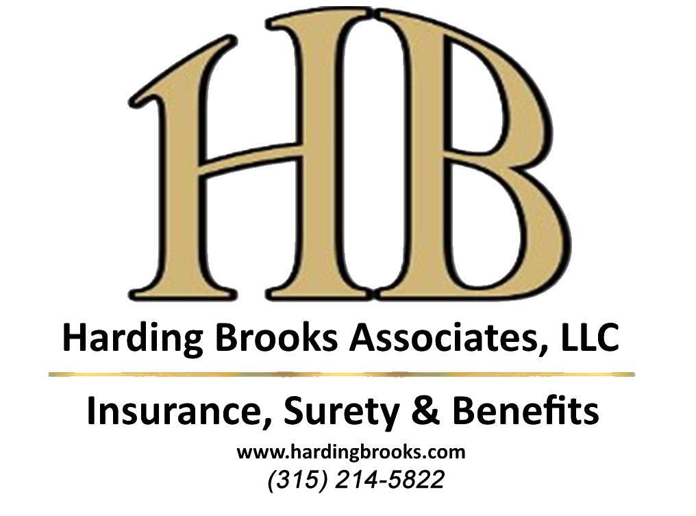 HB with website & phone syracuse.fw copy 2