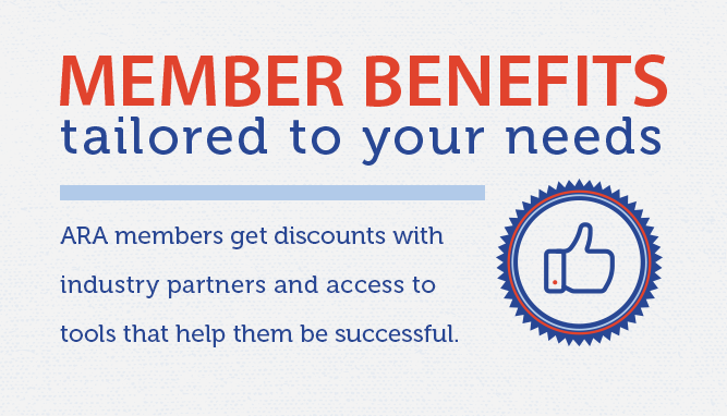 member-benefits-slide