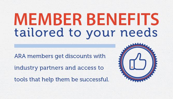 Member-Benefits-Slide
