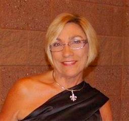 Mary Jane Hogan